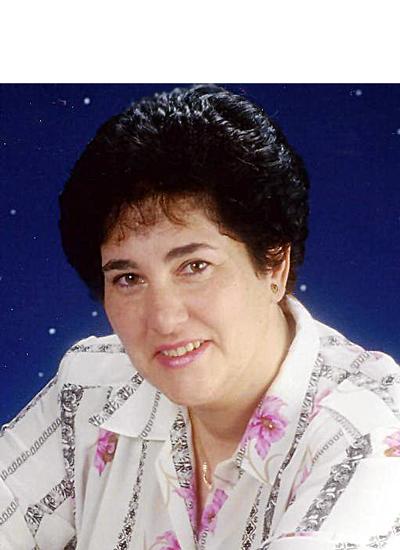 Isabel Maia
