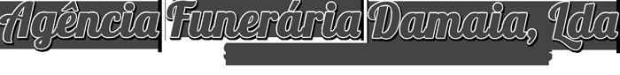 Agência Funerária Damaia Logo