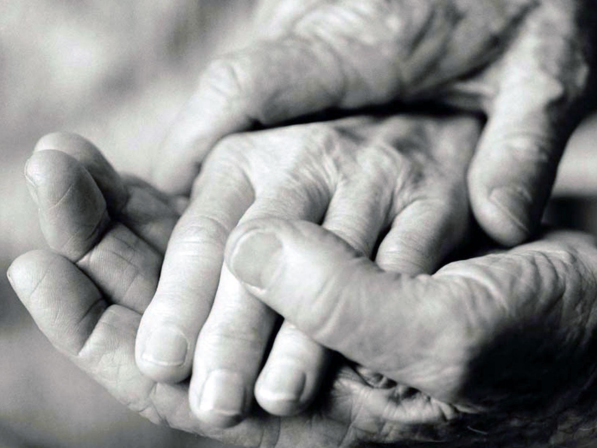 Serviços fúnebres | Atendimento personaliado