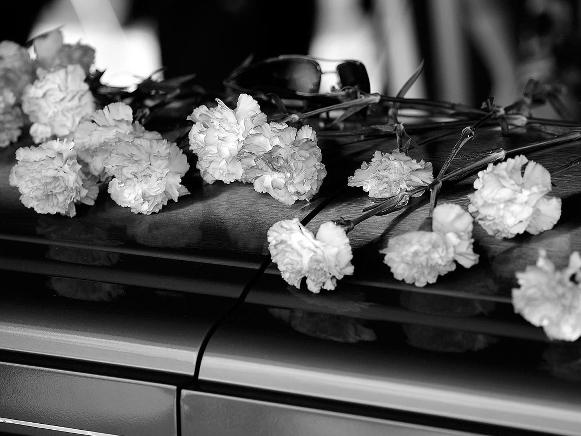 Serviços fúnebres | Funerais